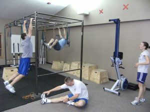 Morning classes are pumping up! We now have 530a and 630a Mon-Fri