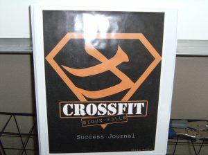 success-journal