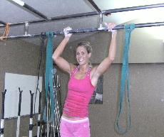 Annie_Trainer_Pic